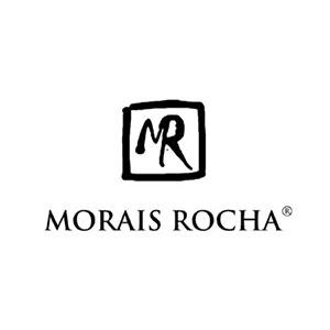 morais-rocha